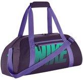 Nike Women's Gym Club Duffel Bag