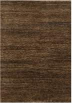 Loloi Rugs Intrigue Hand-Knotted Jute Rug