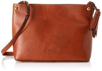 Marc O'Polo Ricarda Women's Cross-Body Bag,(B x H x T)