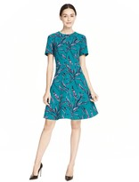 Draper James Love Field Dress