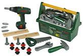 Bosch Toy Tool Box