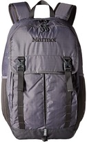 Marmot Salt Point Daypack
