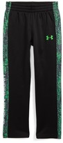 Under Armour Boy's Stampede Pants