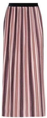 Only Long skirt