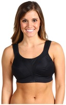 Shock Absorber D+ Max Support Sports Bra N109 Women's Bra