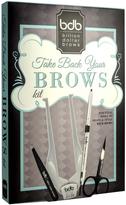 Billion Dollar Brows Take Back Your Brows Kit