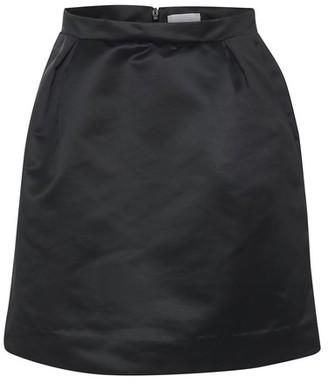 Patou Short skirt