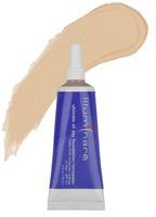Illuminare Cosmetics Cosmetics Ultimate All Day Foundation Concealer Portofino Porcelain 0.51oz