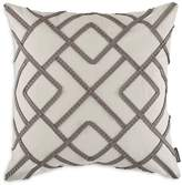DwellStudio Windsor Decorative Pillow, 20 x 20