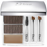 Christian Dior All-in-Brow 3D Brow Contour Kit