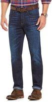 Daniel Cremieux Prince Slim-Fit Stretch Denim Jeans