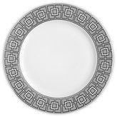 Jonathan Adler Nixon Dinner Plate