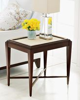 Portsmouth Side Table