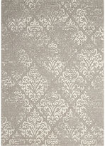 Nourison Norwalk Rectangular Rug