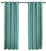 Home Outfitters Chatra Small Window Curtain