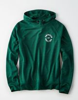 American Eagle Outfitters AE Active Lightweight Hoodie