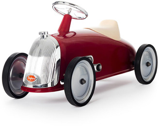 Baghera The Riders Ride-On Car