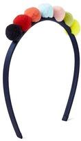 Gap Pom-pom headband