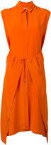 Christian Wijnants sleeveless dress