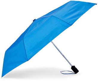 Raines By Totes Auto Open/Close Umbrella