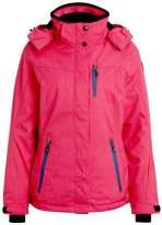 Killtec HANNE Snowboard jacket pink