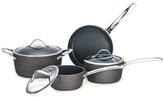 New Wainscott Cookware Set (7 PC)
