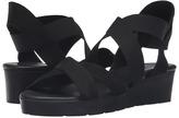 Arche Malyak Women's Sandals