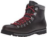 Woolrich Men's Packer Winter Boot