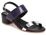 Callisto Women's Mishka Slingback Sandal