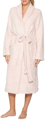 Barefoot Dreams The CozyChic Heathered Robe