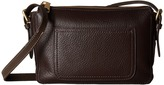 Cole Haan Loralie Swingpack Handbags