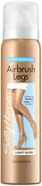Sally Hansen Airbrush Legs Spray - Light Glow 75ml