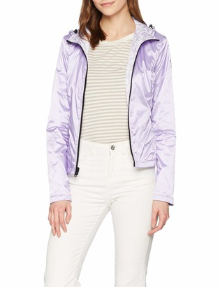 Refrigiwear Women's Reed Sports Jacket