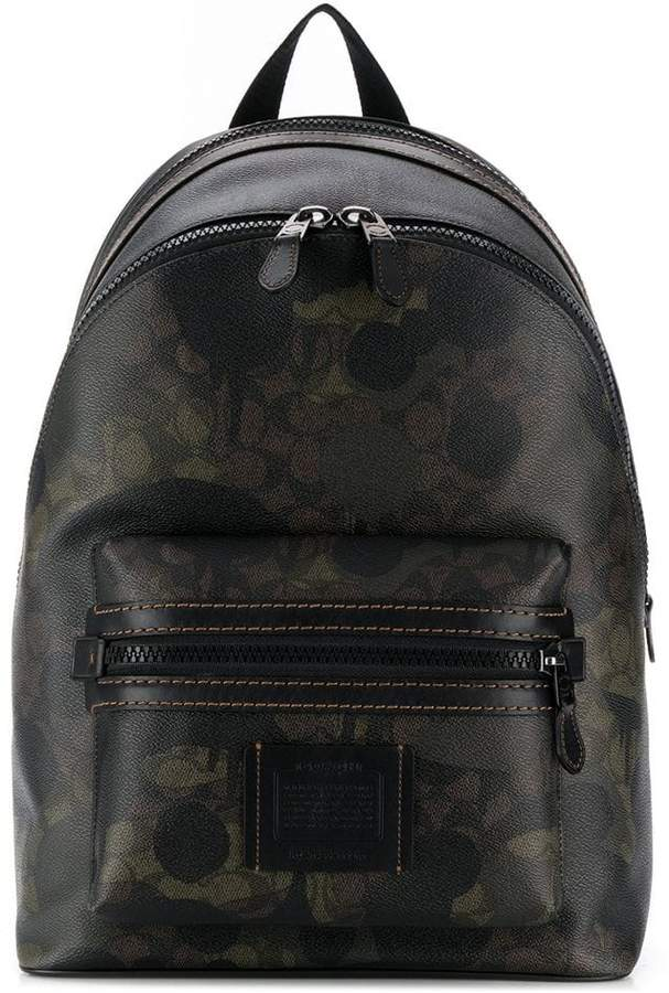 dfae85e9d Coach Backpacks For Women - ShopStyle Australia