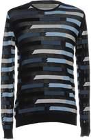 Ermanno Scervino Sweaters - Item 39810770