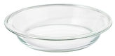 "OXO Good Grips Glass 9"" Pie Plate"