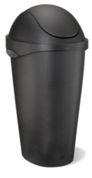 Umbra 12G Swinger Trash Can