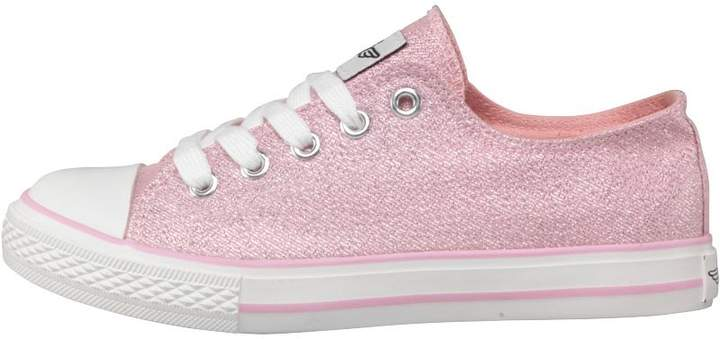 366184a33c Board Angels Shoes For Girls - ShopStyle UK