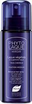 Phyto Phytolacque Miroir hairspray 100ml