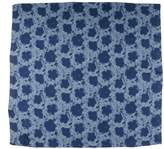 Pepe Jeans Square scarves - Item 46509994