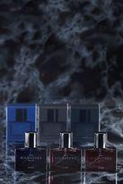 Next Signature Trio Fragrance Wardrobe