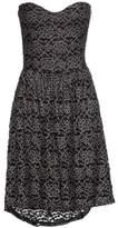 Morgan de Toi Short dress