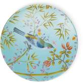 Raynaud Paradis Bread & Butter Plate
