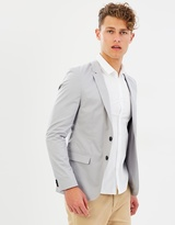 HUGO Anfred Jacket