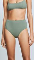 Solid & Striped Swim Team Jessica Bikini Bottoms