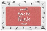 Barry M Make Me Blush Powder - Jam Tart (Pack of 6)