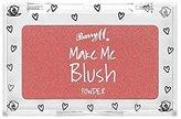 Barry M Make Me Blush Powder - Jam Tart