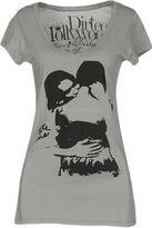 Dirtee Hollywood T-shirts