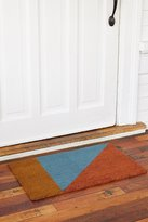 Urban Outfitters Assembly Home Glen Graphic Coir Doormat