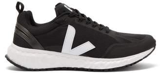 Veja Condor Alveomesh Running Shoes - Womens - Black